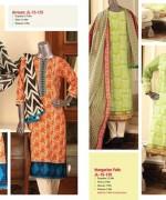 Junaid Jamshed Summer Collection 2015 Volume 1 For Women 0015
