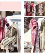Junaid Jamshed Summer Collection 2015 Volume 1 For Women 0018