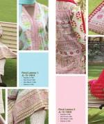 Junaid Jamshed Summer Collection 2015 Volume 1 For Women 003