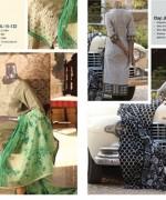 Junaid Jamshed Summer Collection 2015 Volume 1 For Women 008
