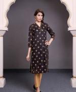 Kayseria Spring Summer Dresses 2015 For Women 13