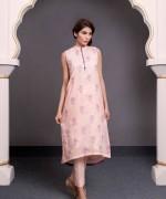 Kayseria Spring Summer Dresses 2015 For Women 14
