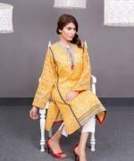 Kayseria Spring Summer Dresses 2015 For Women 4