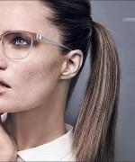 Latest Trends Of Eyewear 2015 For Women 3