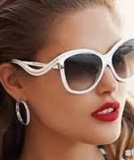 Latest Trends Of Eyewear 2015 For Women 4
