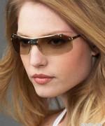 Latest Trends Of Eyewear 2015 For Women 6