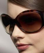 Latest Trends Of Eyewear 2015 For Women 8