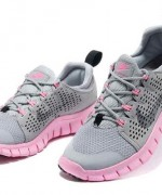 Latest and Best Running Shoes for Women 0010