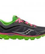 Latest and Best Running Shoes for Women 0011
