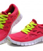 Latest and Best Running Shoes for Women 0013