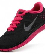 Latest and Best Running Shoes for Women 0014