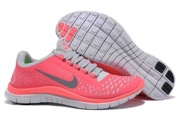 Latest and Best Running Shoes for Women 0016