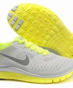 Latest and Best Running Shoes for Women 002