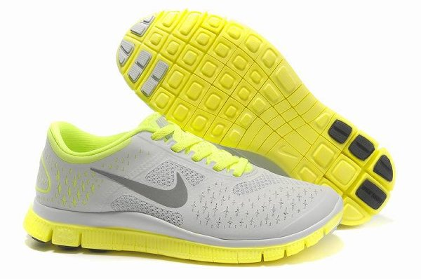 Latest and best running shoes for women style pk