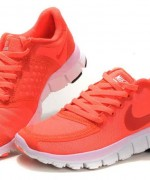 Latest and Best Running Shoes for Women 003