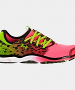 Latest and Best Running Shoes for Women 004
