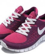 Latest and Best Running Shoes for Women