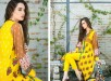 Libas Printed Lawn Dresses 2015 by Shariq Textiles 12