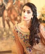 Nargiz Hafeez Formal Dresses 2015 For Women 2