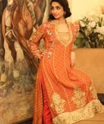 Nargiz Hafeez Formal Dresses 2015 For Women 4