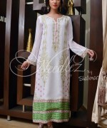 Needlez by Shalimar Summer Collection 2015 For Girls 4