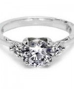 New Designs Of Engagement Rings For Women 001