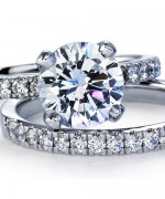 New Designs Of Engagement Rings For Women 0010