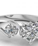 New Designs Of Engagement Rings For Women 0011