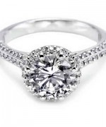 New Designs Of Engagement Rings For Women 0012