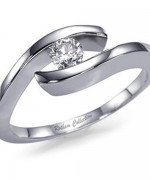New Designs Of Engagement Rings For Women 003