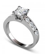 New Designs Of Engagement Rings For Women 004