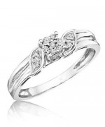 New Designs Of Engagement Rings For Women 005