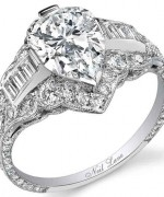 New Designs Of Engagement Rings For Women 006