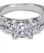 New Designs Of Engagement Rings For Women 007