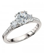 New Designs Of Engagement Rings For Women -14