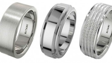 New Designs Of Mens Wedding Bands 001