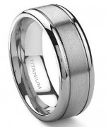 New Designs Of Mens Wedding Bands 0010