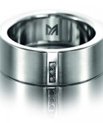 New Designs Of Mens Wedding Bands 0015