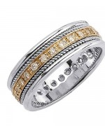 New Designs Of Mens Wedding Bands 003