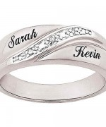 New Designs Of Mens Wedding Bands 004