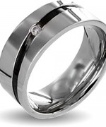 New Designs Of Mens Wedding Bands 007