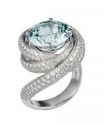 New Designs Of Unique Engagement Rings 0016