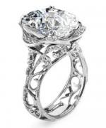 New Designs Of Unique Engagement Rings 0017