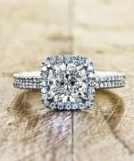 New Designs Of Unique Engagement Rings 003
