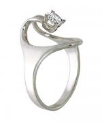 New Designs Of Unique Engagement Rings 004