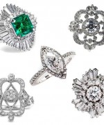 New Designs Of Unique Engagement Rings 007
