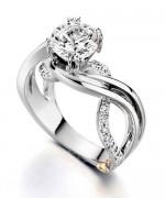 New Designs Of Unique Engagement Rings 008
