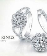 New Designs Of Unique Engagement Rings 06
