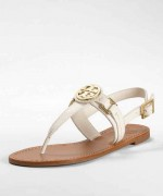 New Tory Burch Sandals 2015 For Women 0011