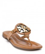 New Tory Burch Sandals 2015 For Women 0012